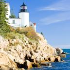 Acadia App Image