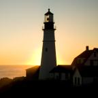 Lighthouse Navigator Image